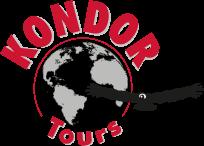 KONDOR Tours
