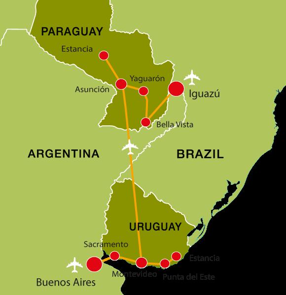 para_uruguay