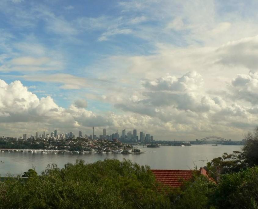 Sydney - Australiens heimliche Hauptstadt